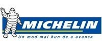 sigla-michelin